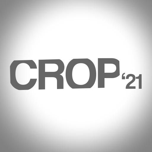 @CROP21 Profile Image | Linktree
