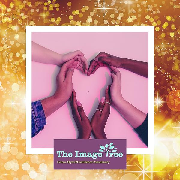 @TheImageTree Get Your Freebie Link Thumbnail | Linktree