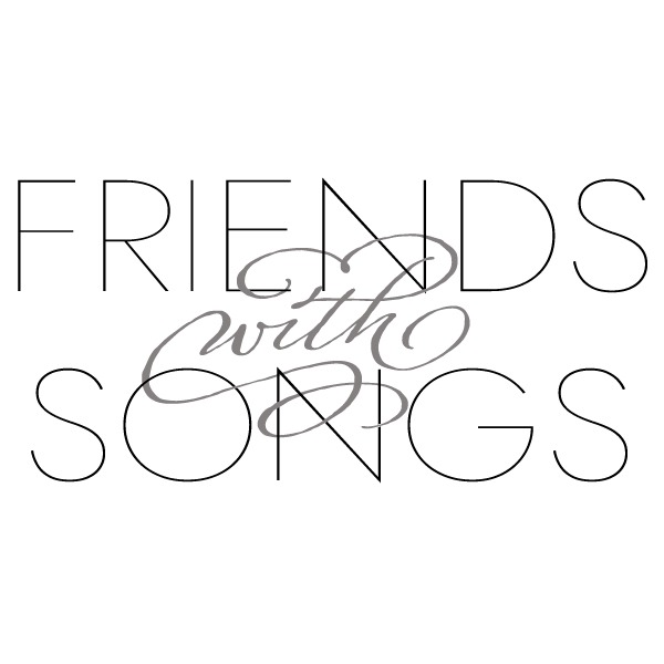 Annie & Rod Capps July 28 :: Friends with Songs - Episode #4 Link Thumbnail   Linktree