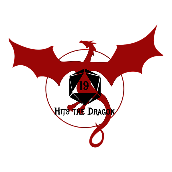 @19hitsthedragon Profile Image   Linktree