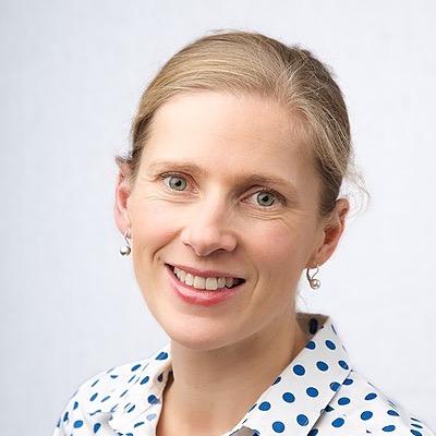 @Belindaforsyth Profile Image | Linktree