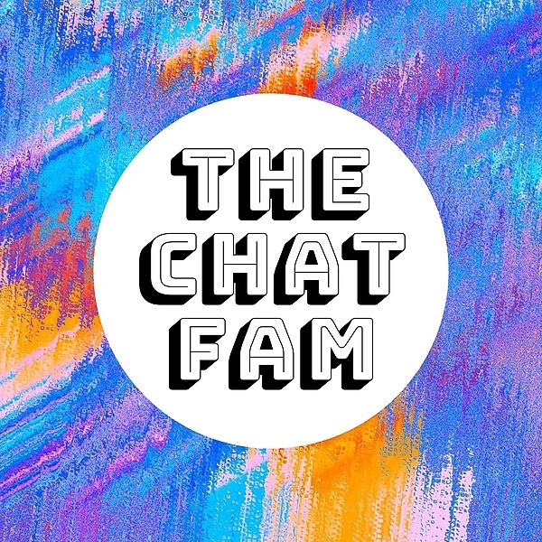 @thechatfamofficial Profile Image | Linktree