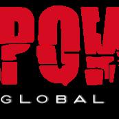 @Mystiqsonre Power 104 Interview (Press) Link Thumbnail | Linktree