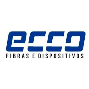 @eccofibras Profile Image | Linktree