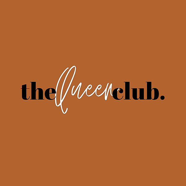 @thequeenclub Profile Image   Linktree