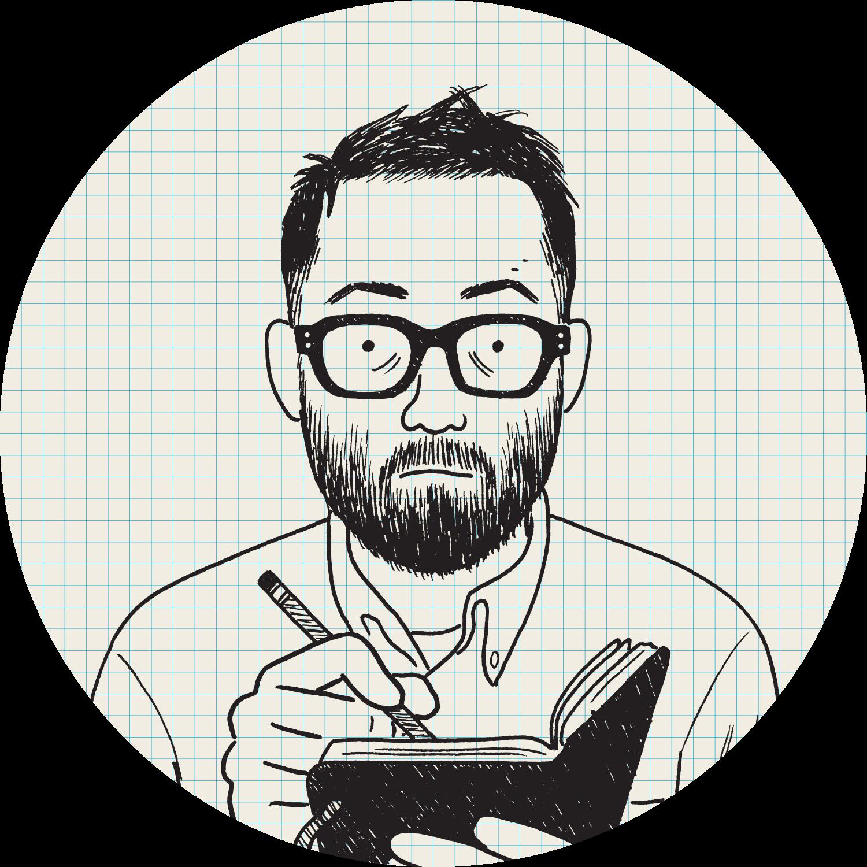 @adriantomine Profile Image | Linktree