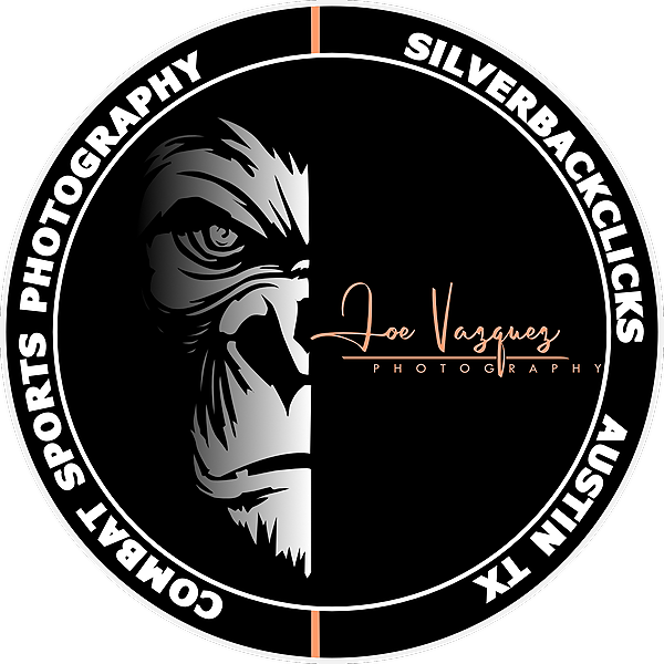@SilverBackClicks Profile Image | Linktree