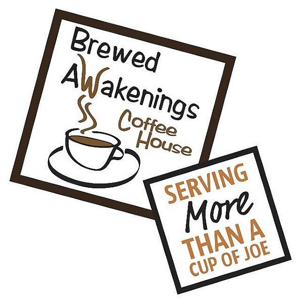 @brewedcoffee Profile Image | Linktree