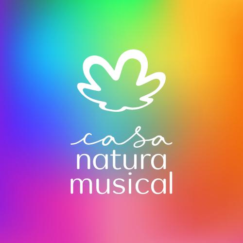 @casanaturamusical Profile Image | Linktree