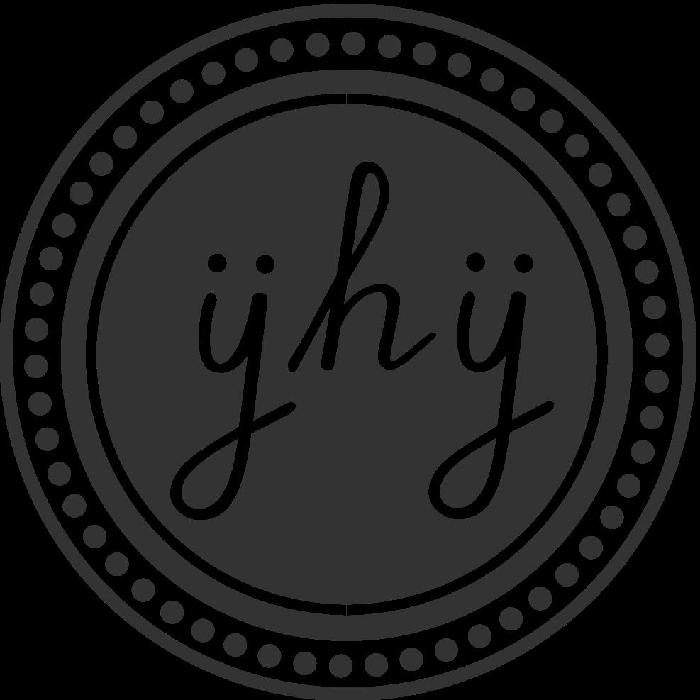 @youthelpingyouth Profile Image | Linktree