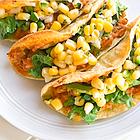 Chicken Street Tacos Recipe