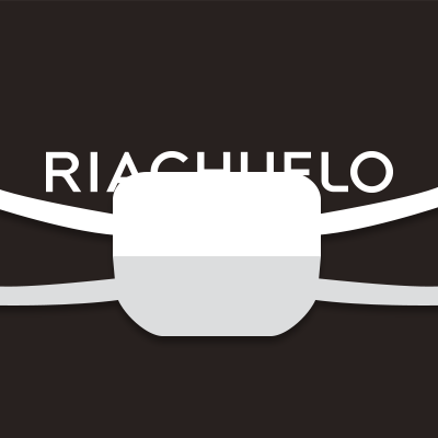 Riachuelo (lojasriachuelo) Profile Image   Linktree