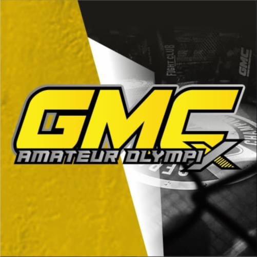 @gmc_mma OlympiX Tickets  Link Thumbnail | Linktree