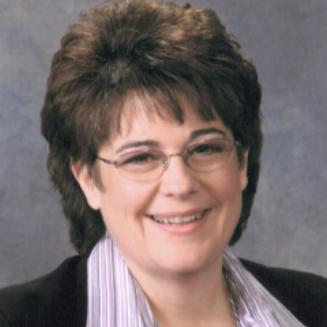 @KathyColkittsTeam Profile Image | Linktree