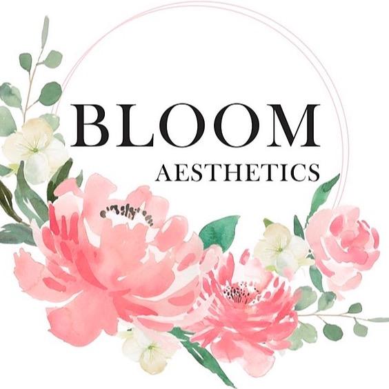 @Bloom.Aesthetics Profile Image | Linktree