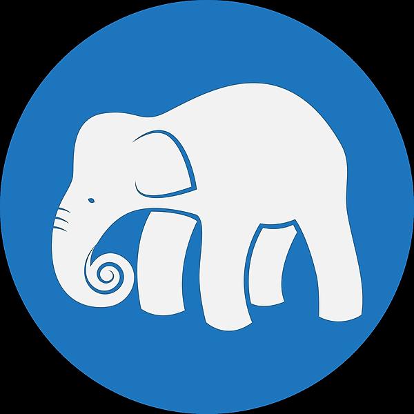 @elephantintheroomresources Profile Image | Linktree