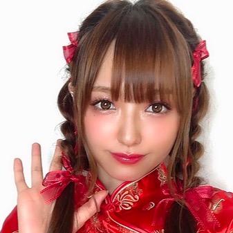 @mameko222 Profile Image | Linktree
