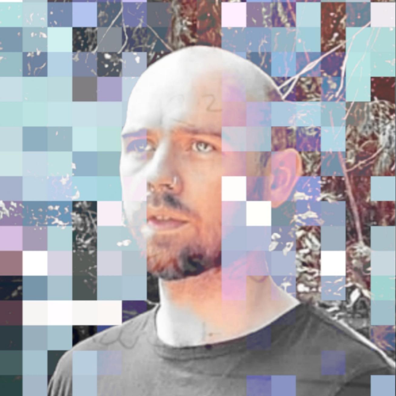 @davidjohnbradymusic Profile Image | Linktree