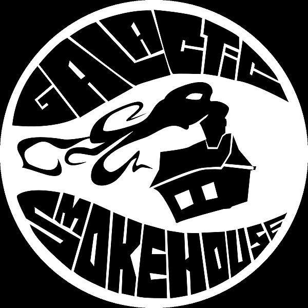 @GalacticSmokeHouse Profile Image | Linktree
