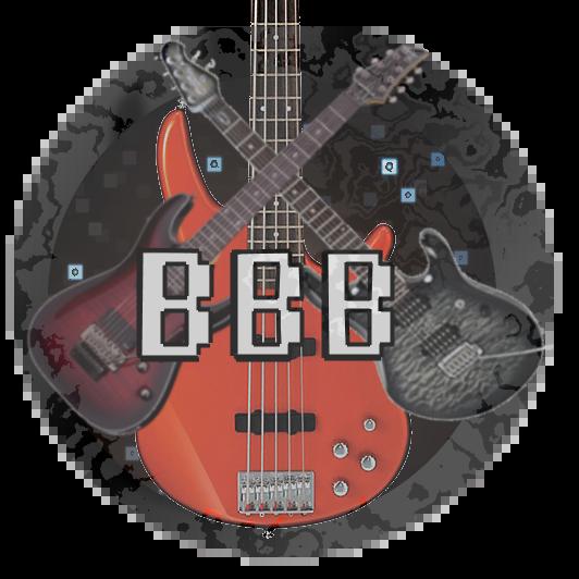 Triple B Music (triple_b_music) Profile Image | Linktree
