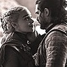 The Atlantic Did Viewers Win or Lose in Game of Thrones? Link Thumbnail | Linktree