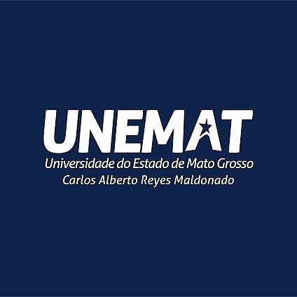 Unemat Oficial (unematoficial) Profile Image   Linktree