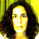 Social Activist (reemmaghribi) Profile Image | Linktree