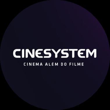 @cinesystem Profile Image | Linktree