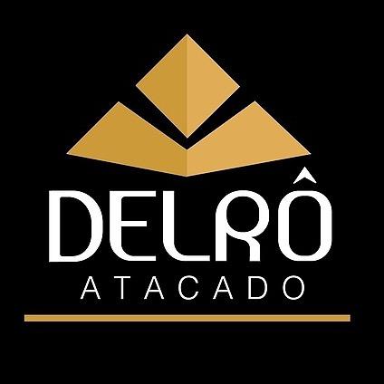 @delroatacado Profile Image   Linktree