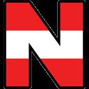Qizzio N Sticker Link Thumbnail | Linktree