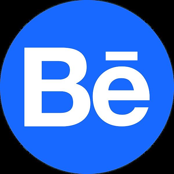 @BerryessaTV Behance Link Thumbnail   Linktree
