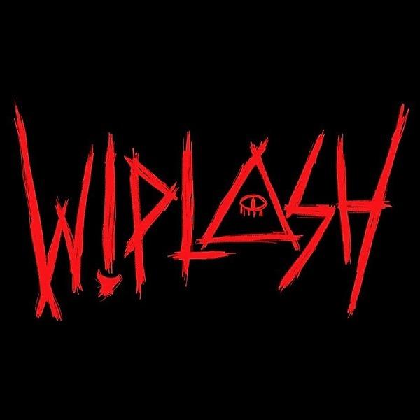 W!PLASH (wiplash_oficial) Profile Image   Linktree