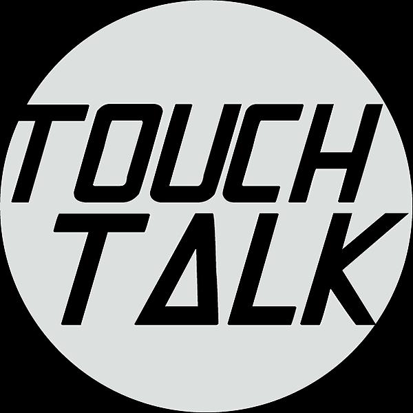 @touchtalk Profile Image | Linktree