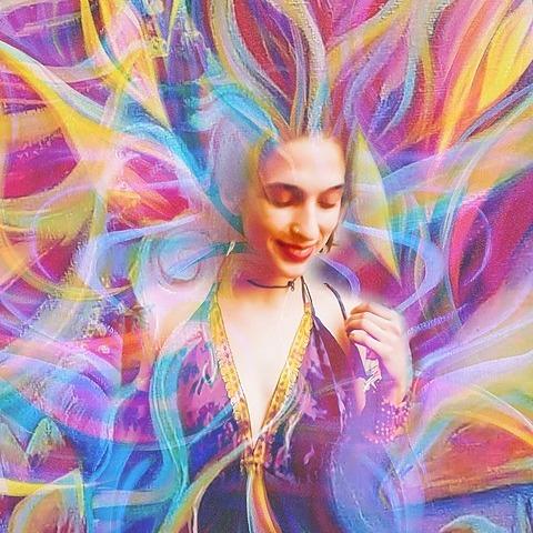 @artbyarabela Profile Image | Linktree