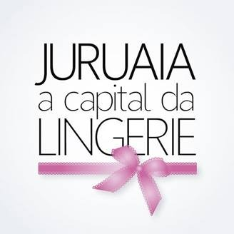 @juruaia Profile Image | Linktree