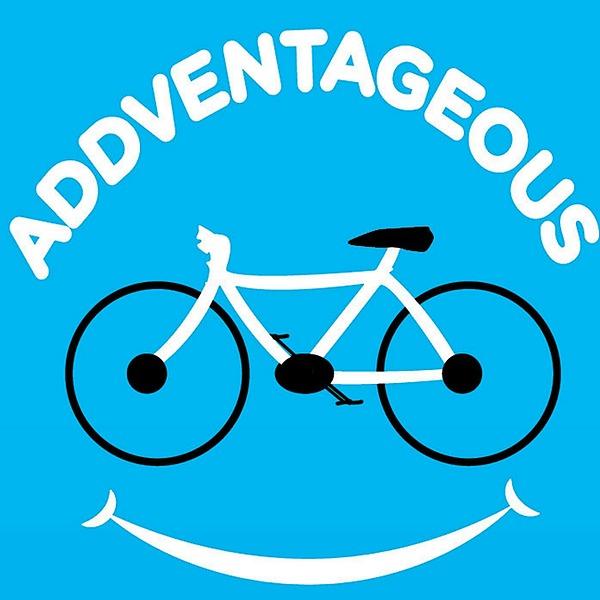 Parramatta Bike Hub Addventageous Link Thumbnail | Linktree