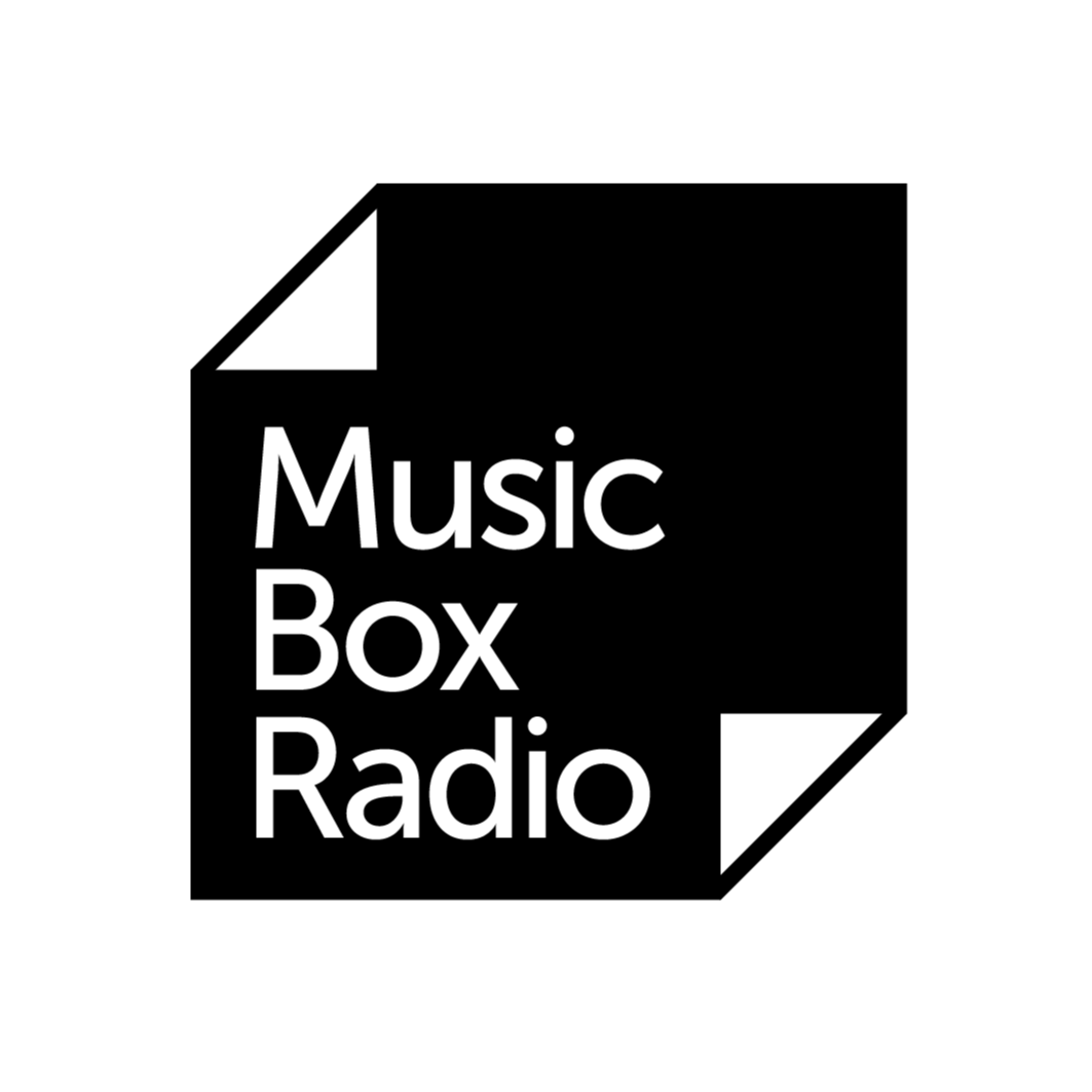 @musicboxradiouk (Musicboxradiouk) Profile Image   Linktree