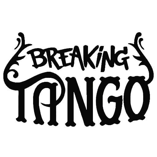 Breaking Tango (ProduccionBT) Profile Image   Linktree
