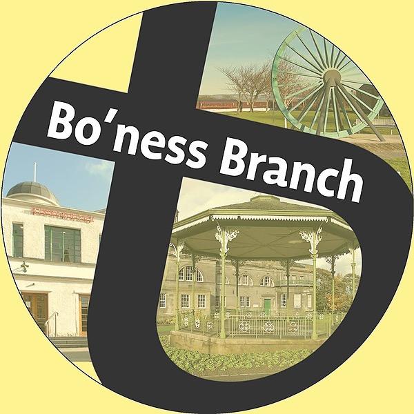 Bo'ness SNP (Boness_SNP) Profile Image | Linktree