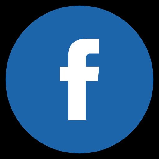 Globaltec SAC Facebook Link Thumbnail | Linktree