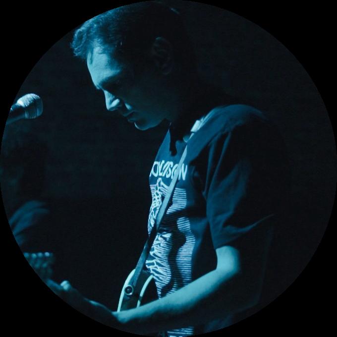 @martinxarias Profile Image | Linktree