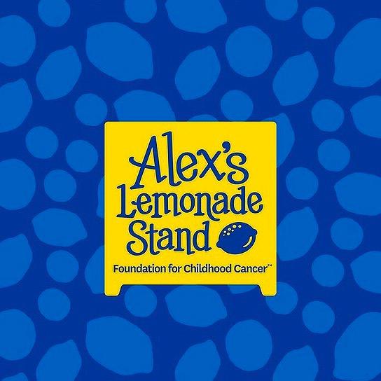 Allison Kane, ONE HOPE Wine Alex's Lemonade Stand Fundraiser to help end childhood cancer Link Thumbnail | Linktree