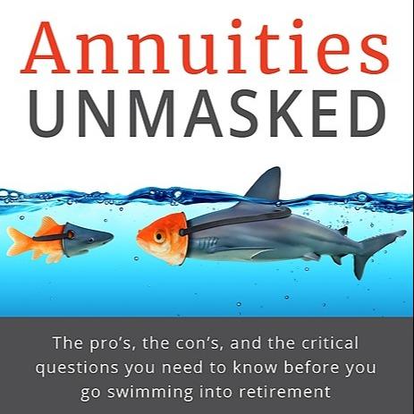 Trajan Wealth Free Annuity E-Book Link Thumbnail | Linktree