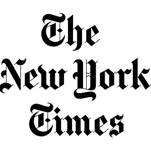 Sree's Sunday #NYTReadalong NYT: A City Ruptured Link Thumbnail | Linktree