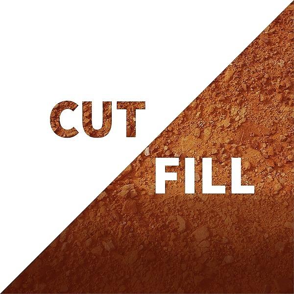 CUT|FILL unConference HQ (cutfill) Profile Image | Linktree