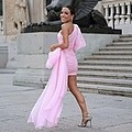 @fashionhr Haljine s wow efektom stvorene za odlazak na vjenčanje Link Thumbnail | Linktree