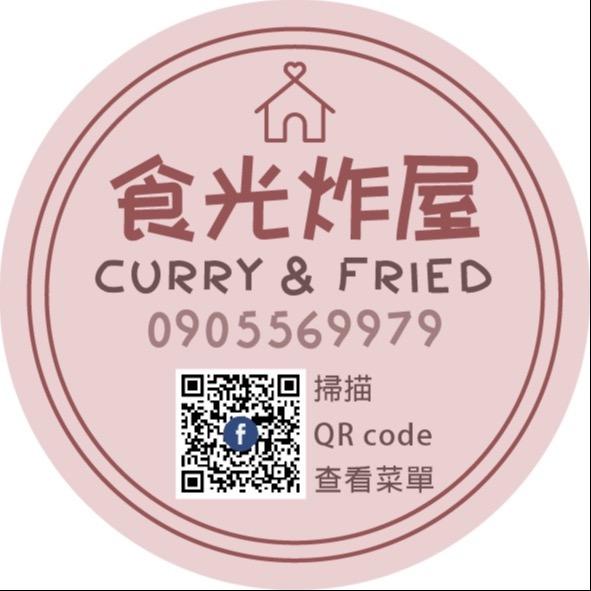 潤陽商行 (runyangplace) Profile Image   Linktree