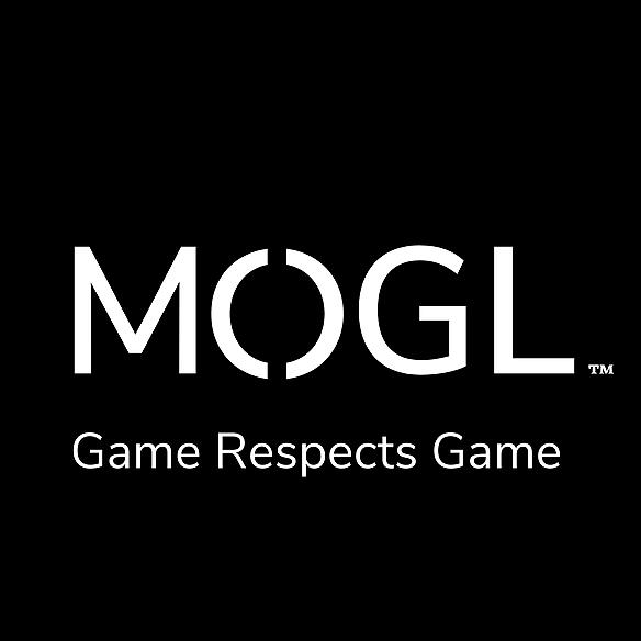 @MOGL Profile Image | Linktree