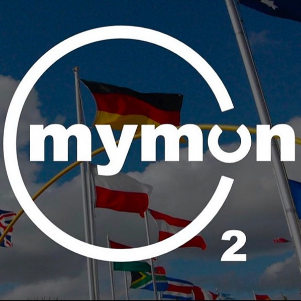 Modern Youth MUN Go to Website Link Thumbnail | Linktree