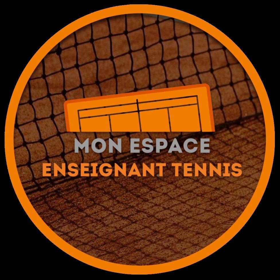 MEETennis 🎾 (mon.espace.enseignant_tennis) Profile Image   Linktree